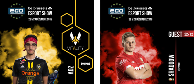 Social_network_EGO_be_Brussels_esport_show_exemples